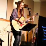 Biblically Rich and Theologically Sound Musical Worship